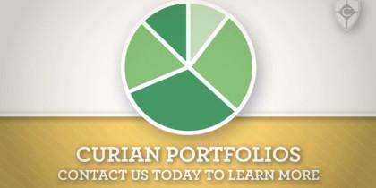 Select Portfolios