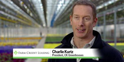 CK Greenhouses