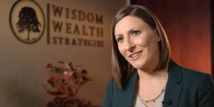 Choosing the Right Financial Planner - Wisdom Wealth Strategies